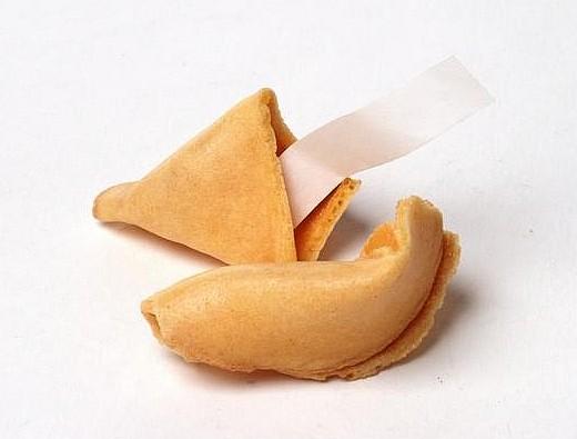 File:Fortune20cookie.jpg