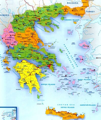 File:Map of Greece.jpg