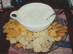 File:Garlic Dip.jpg