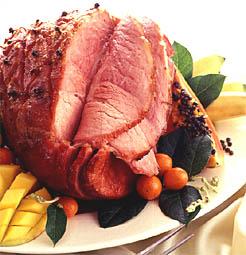 File:Ham.jpg