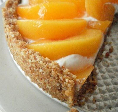 File:Peach Tart.jpg