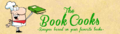 Bookcooksheader.png