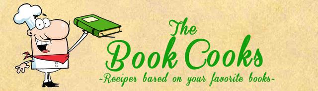 File:Bookcooksheader.png