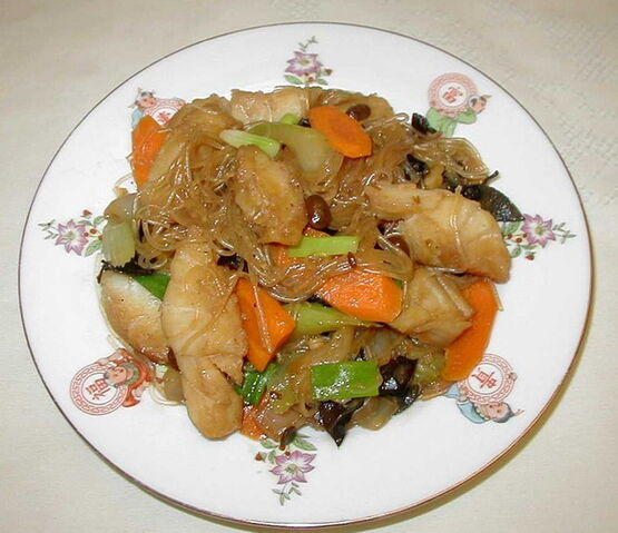 File:ClearNoodles.jpg