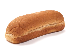 Side-loading bun