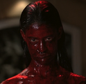 Lilith-true-blood