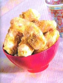 File:Deep-fried Bananas.jpg
