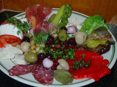 File:Antipasto.jpg
