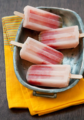 File:Watermelon-popsicles.jpg