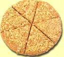 Irish Oatcakes