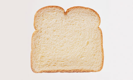 File:Cheap-white-bread-006.jpg