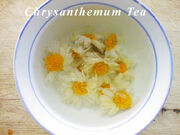 Chrysanthemumtea2
