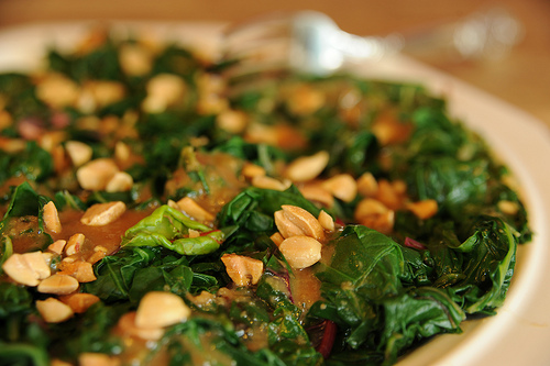 File:Spinach Salad.jpg