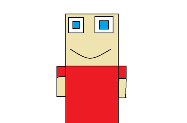 File:Mineing guy 2.png