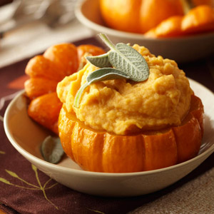 File:Pumpkin-mashed-potatoes-R170634-ss.jpg