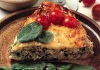 File:Spinach-Onion-Feta Pie.jpg