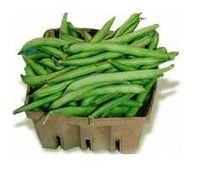 Fresh beans 01