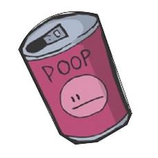 File:Poopcola.invaderzim.png
