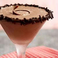 File:Chocolate blitzen.jpg