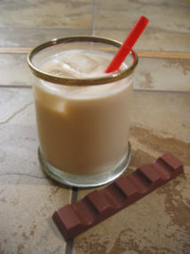 Cocktail barbara