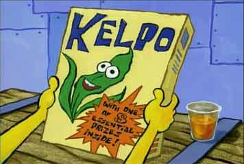 File:Kelpo.jpg
