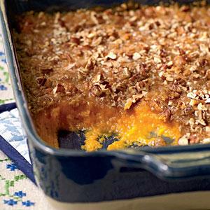 File:Sweet-potato-casserole-ck-1854014-l.jpg