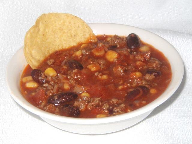 File:Taco Soup.jpg