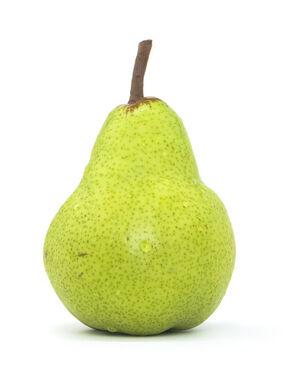 Packham pear