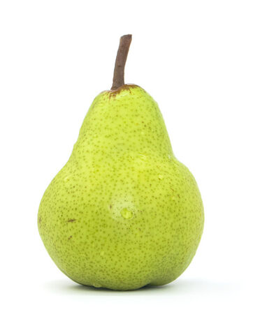 File:Packham pear.jpg