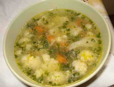 File:Cauliflowersoup.jpg