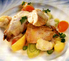 File:ChickenFricassee.jpg