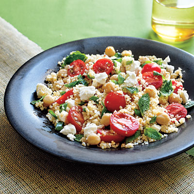 File:1007p30-couscous-salad-with-chickpeas-l.jpg