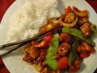 File:Hawaiian Pork Stir-Fry.jpg