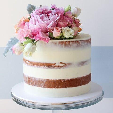 File:Nakedcake-dessert.jpg