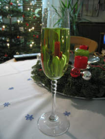 File:Cocktail caribbean champagne.jpg