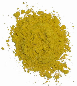 File:CurryPowder.jpg