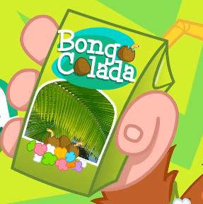 File:MV BC Bongo Colada.png