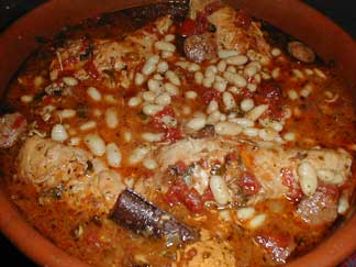 File:Cassoulet.jpg