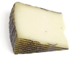 File:Cheese manchego.jpg