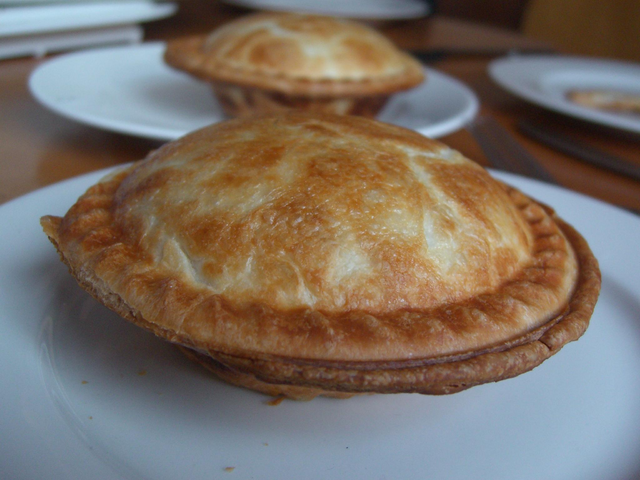 File:CurryChickenPotPie.PNG