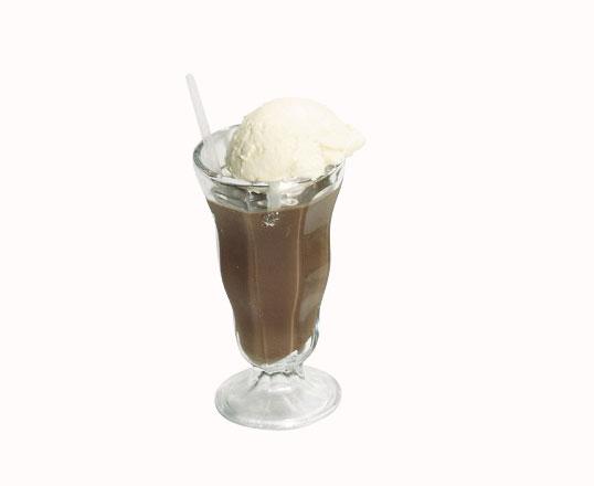 File:Ice Cream Soda.jpg