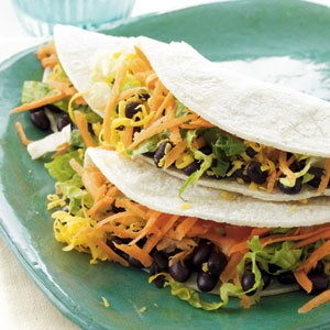 File:Black-bean-tacos-1989934-l.jpg