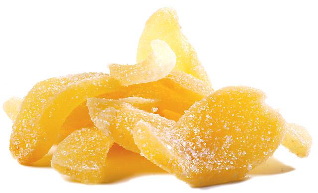 File:Crystallized ginger.jpg