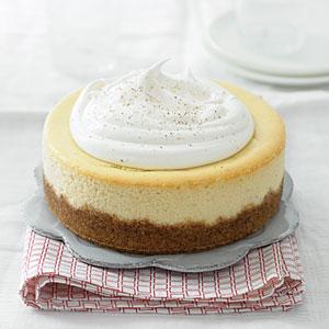 Eggnog-cheesecake-su-1860164-l
