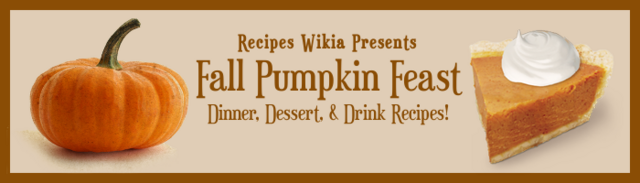 File:Pumpkinheader1.png