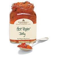 File:Hot pepper jelly.jpg
