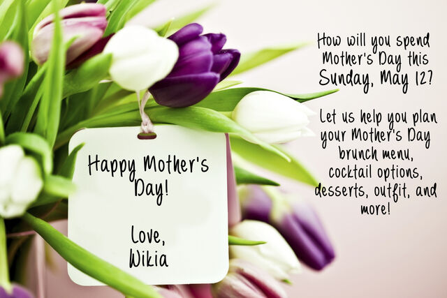 File:Mothersday2.jpg