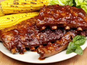 How-Do-You-BBQ-Ribs