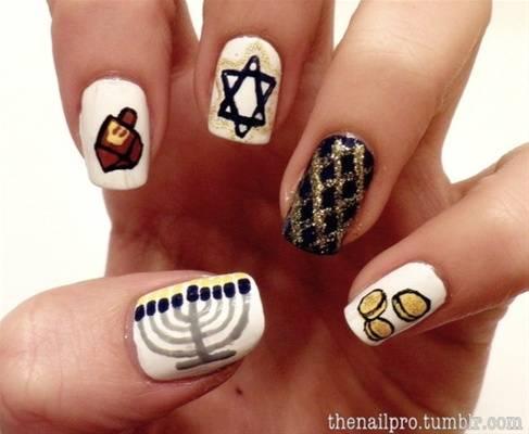 File:289679-nail-designs-hanukkah-nail-art-ideas.jpg