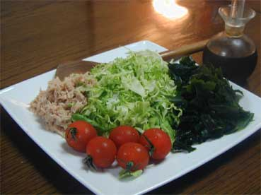File:Japanese Cabbage Salad.jpg